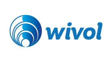 Logo for Wivol.com