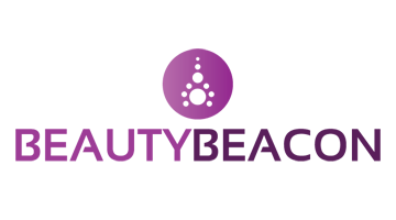 beautybeacon.com
