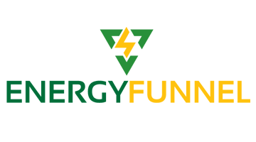 Logo for Energyfunnel.com