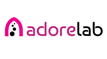 Logo for Adorelab.com