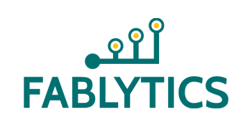 Logo for Fablytics.com