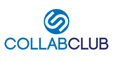 Logo for Collabclub.com