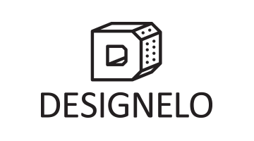 Logo for Designelo.com