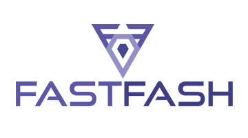 Logo for Fastfash.com