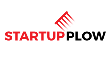 Logo for Startupplow.com