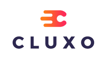 Logo for Cluxo.com