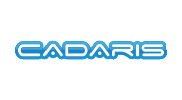 Logo for Cadaris.com
