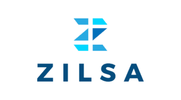 Logo for Zilsa.com