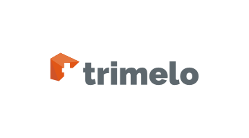 Logo for Trimelo.com