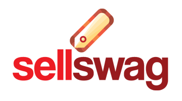 Logo for Sellswag.com