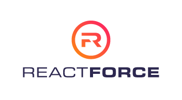 reactforce.com