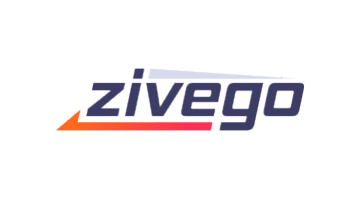 Logo for Zivego.com