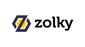 Logo for Zolky.com