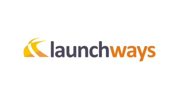Logo for Launchways.com