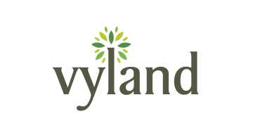 Logo for Vyland.com