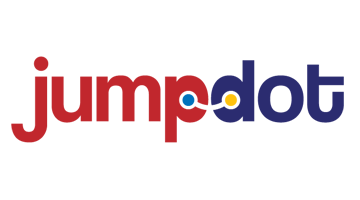 Logo for Jumpdot.com