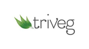 Logo for Triveg.com