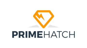 Logo for Primehatch.com
