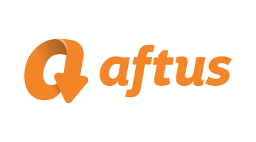 Logo for Aftus.com
