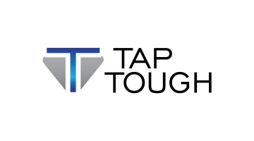 Logo for Taptough.com