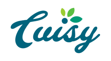 Logo for Cuisy.com