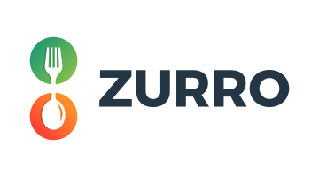 Logo for Zurro.com