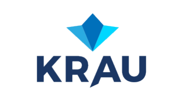 Logo for Krau.com