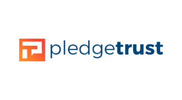 Logo for Pledgetrust.com