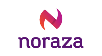 Logo for Noraza.com