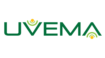 Logo for Uvema.com