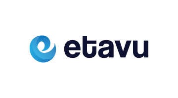 Logo for Etavu.com