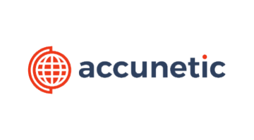 Logo for Accunetic.com