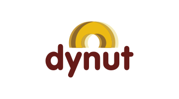 Logo for Dynut.com