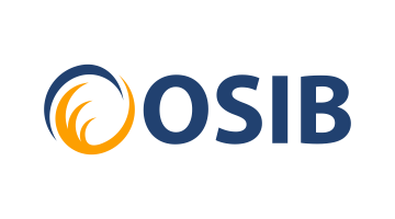 Logo for Osib.com