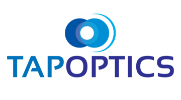 Logo for Tapoptics.com