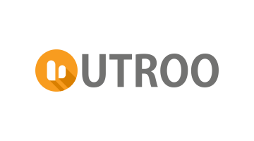 Logo for Utroo.com