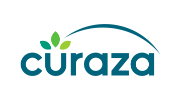 Logo for Curaza.com