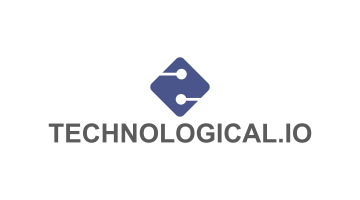 Logo for Technological.io