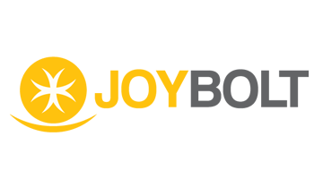Logo for Joybolt.com
