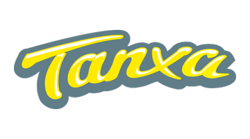 Logo for Tanxa.com