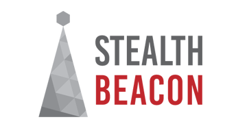 Logo for Stealthbeacon.com