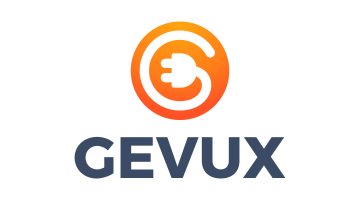 Logo for Gevux.com