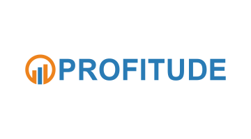 Logo for Profitude.com