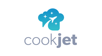 Logo for Cookjet.com