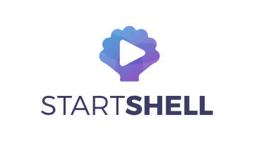 Logo for Startshell.com