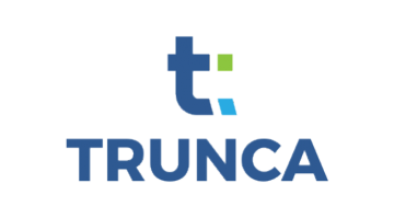 Logo for Trunca.com