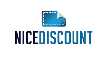 Logo for Nicediscount.com