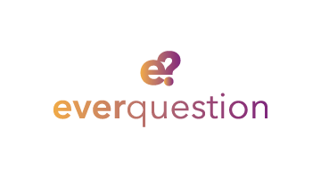 Logo for Everquestion.com