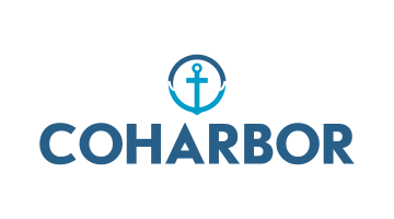 Logo for Coharbor.com