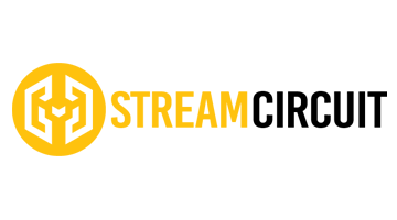 Logo for Streamcircuit.com